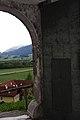 Schloss trautenfels 57942 2014-05-14.JPG