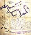 Schlossgarten Mannheim 1880.jpg