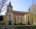 Schlosskirche Nordansicht2.jpg