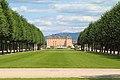 Schlosspark Schwetzingen 2020-07-12zh.jpg