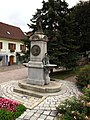 Schmölzer-Brunnen (Kindberg) 02.jpg