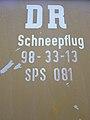 Schneepflug (36933750066).jpg