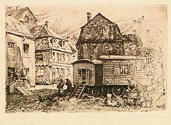 Schneider Postrum Fischhaus Trier.jpg