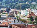 Schwäbisch Gmünd, Germany - panoramio (37).jpg