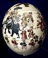 Schwabach Stadtmuseum - Eiersammlung Burma Kriegselefant.jpg