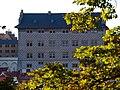 Schwarzenberský palác zdola (2).JPG
