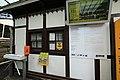 Schwebebahn Dresden...2H1A4458WI.jpg