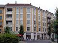 Schweigaards gate 74 Oslo.jpg