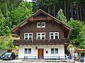Schweizerhaus-Zirkel.jpg