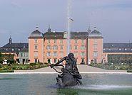 Schwetzingen BW 2014-07-22 16-43-37