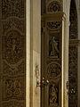 Scorcio delle cappelle laterali, Sant'Irene, Lecce.jpg