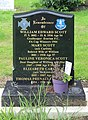 Scott (Billy) grave, Anfield Cemetery.jpg