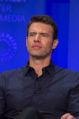 Scott Foley 2.jpg