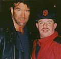 Scott Hall with Paul Billets.jpg