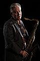 Scott Hamilton Quartet - INNtöne Jazzfestival 2013 05.jpg