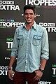 Scott Tweedie Tropfest 2012.jpg