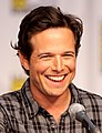 Scott Wolf by Gage Skidmore.jpg