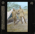Scout Officers, Lubwa Mission, Zambia, ca.1905-ca.1940 (imp-cswc-GB-237-CSWC47-LS6-056).jpg