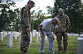 Screaming Eagle Honor Flight aims to honor vets 072515-A-SM569-207.jpg