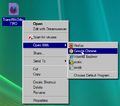 Screenshot-OR-TTsarala5 Unicode Converter Software-4.png