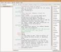 Screenshot-XChat- Moniker42 @ FreeNode - -ubuntuforums (+tn)-1.png