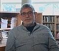 Scribano Entrevista Facultad de Ciencias Sociales - UNC.jpg