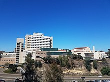 Shasta Regional Medical Center - WikiVisually