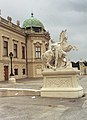 Sculptures in front of the Belweder Palace (5).jpg