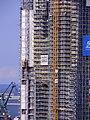 Sea Towers Gdynia 03999.jpg