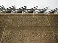 Sea wall, Hornsea - geograph.org.uk - 1484085.jpg