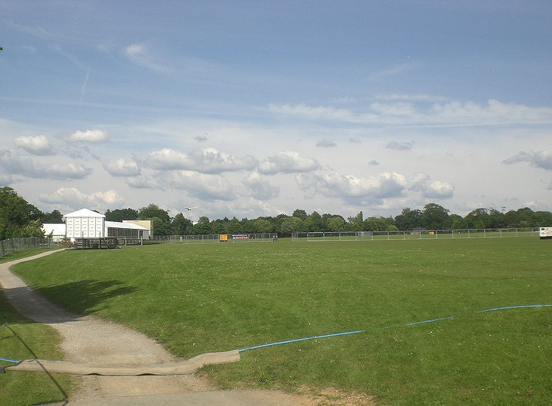800px-Seaclose_Park_before_the_Isle_of_Wight_Festival.JPG