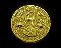 Seal - Gilles de Rais.jpg