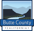 Seal of Butte County, California.png