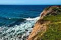 Seascape Newfoundland (40650798964).jpg