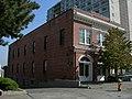 Seattle - Pioneer Hall 02.jpg