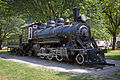Seattle City Light locomotive.jpg