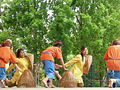 Seattle Folklife Cambodian folk dance 02.jpg