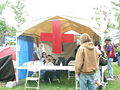 Seattle Hempfest 2007 - 017.jpg