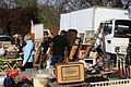 Second-hand market in Champigny-sur-Marne 034.jpg