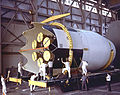 Second Stage for SA-9.jpg