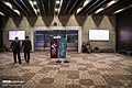Second day of the 38th edition of the Fajr Film Festival at Mellat cineplex 2020-02-02 12.jpg