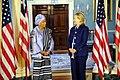 Secretary Clinton Shakes Meets With Liberian President Ellen Johnson Sirleaf (5865056634).jpg