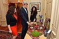 Secretary Kerry Celebrates Nowruz (13292023354).jpg