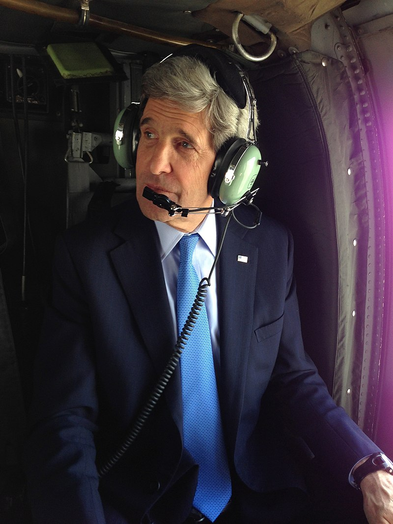 Secretary Kerry Departing U.S. Embassy Kabul.jpg