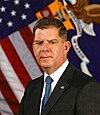Secretary Marty Walsh official portrait.jpg