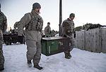 Security Forces Airmen fire the M240B machine gun 161027-F-YH552-001.jpg