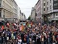 Seebrücke demonstration Berlin 06-07-2019 26.jpg