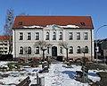 Seelow, Rathaus.jpg