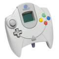 Sega Dreamcast Controller (PAL).png