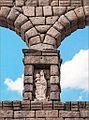 Segovia—Aqueduct 006.jpg